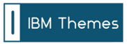 IbmThemes.com